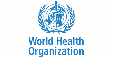 world-health-organization-vector-logo-0538ca9a8df18d8a8454c9f4d46130a9.png